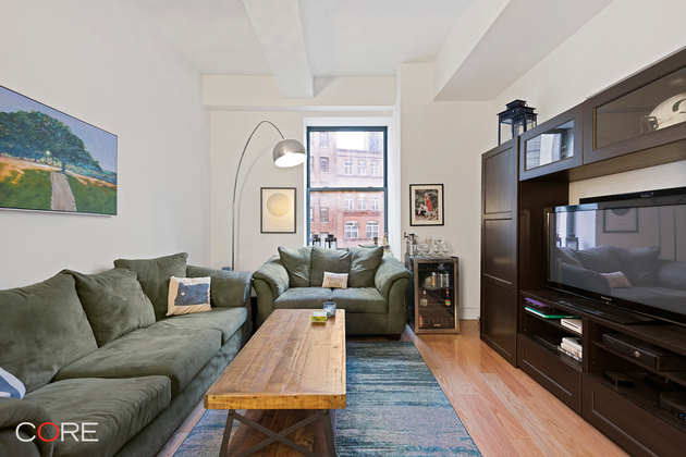 4522, New York, NY, 10038 - Photo 2