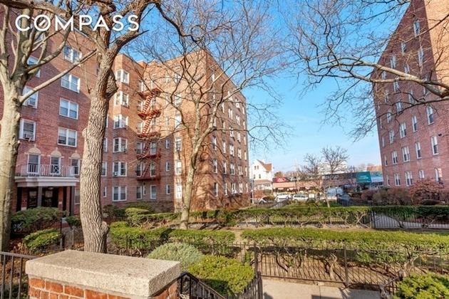 3175, Brooklyn, NY, 11210 - Photo 2