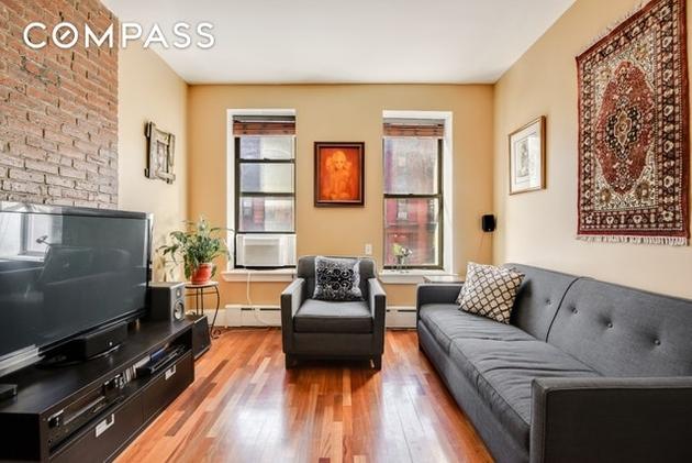 3307, New York, NY, 10030 - Photo 2