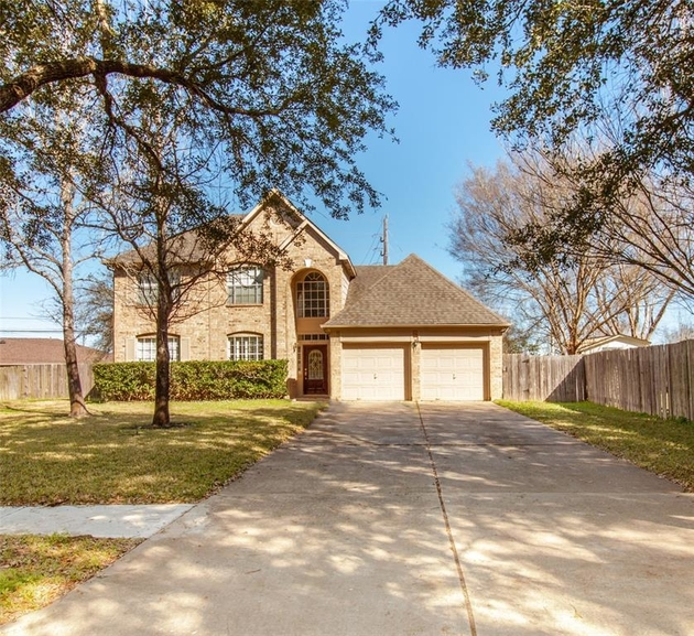 1590, Sugar Land, TX, 77479 - Photo 2