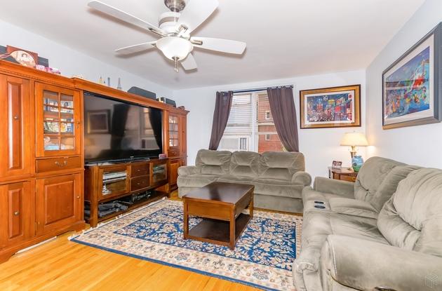 2206, New York City, NY, 10471 - Photo 1