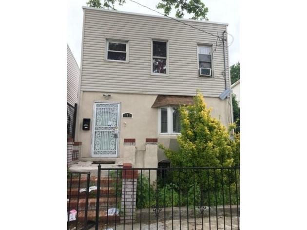 3999, Brooklyn, NY, 11207 - Photo 1