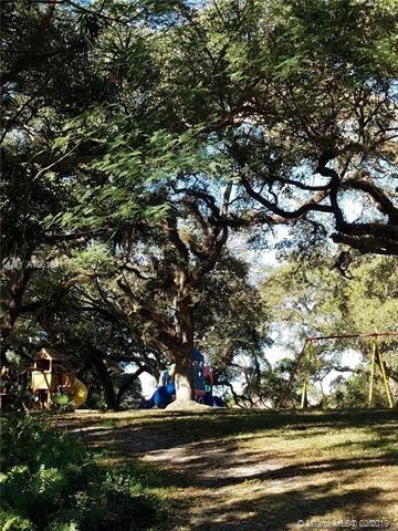 530, Davie, FL, 33324 - Photo 1