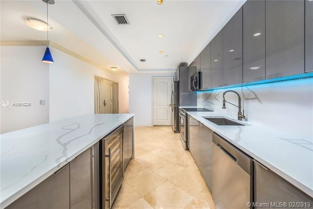 8187, Miami Beach, FL, 33139 - Photo 2
