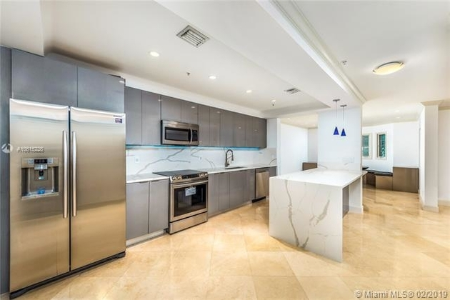 8187, Miami Beach, FL, 33139 - Photo 1