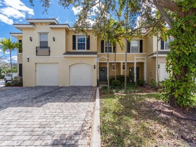 1256, Boynton Beach, FL, 33426 - Photo 1