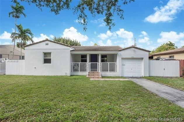 2885, Miami, FL, 33155 - Photo 1