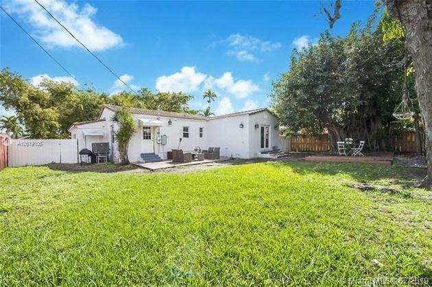 2885, Miami, FL, 33155 - Photo 2