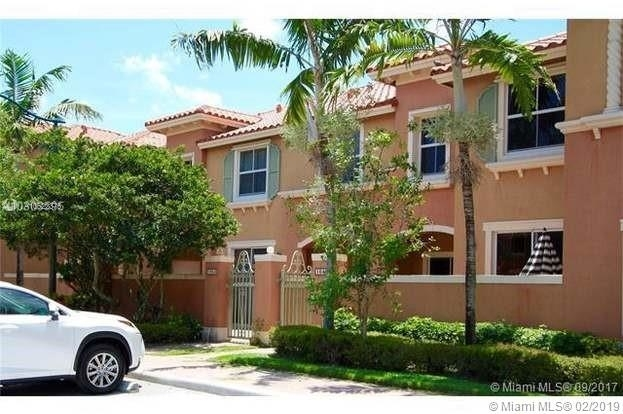 1656, Pembroke Pines, FL, 33027 - Photo 1