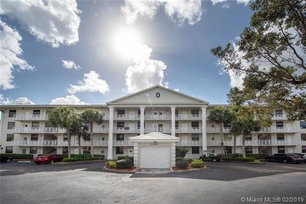 1038, Davie, FL, 33324 - Photo 1