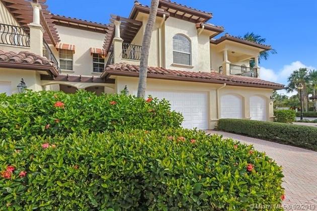 2495, Palm Beach Gardens, FL, 33410 - Photo 1