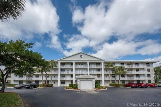 933, Davie, FL, 33324 - Photo 1