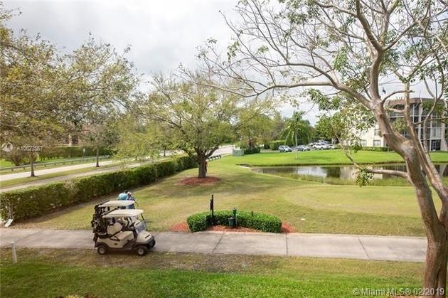 933, Davie, FL, 33324 - Photo 2