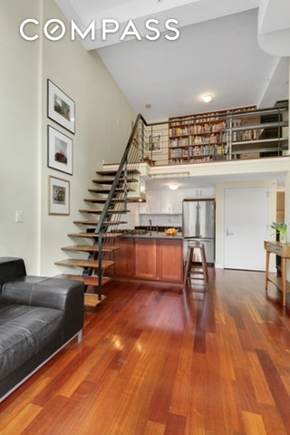 5436, Brooklyn, NY, 11201 - Photo 2