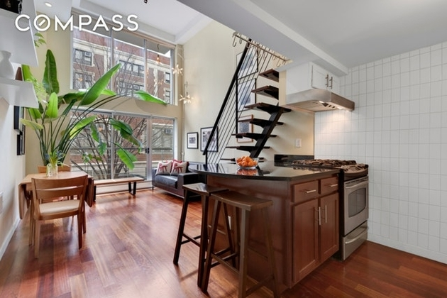 5436, Brooklyn, NY, 11201 - Photo 1
