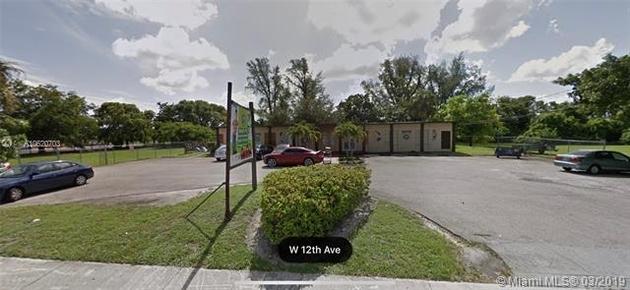 23616, Hialeah, FL, 33014 - Photo 1