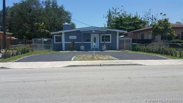 2282, Miami, FL, 33155 - Photo 1