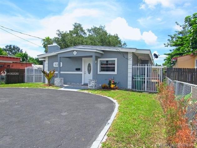 2282, Miami, FL, 33155 - Photo 2