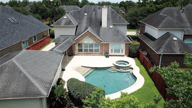 10000000, Houston, TX, 77041 - Photo 1