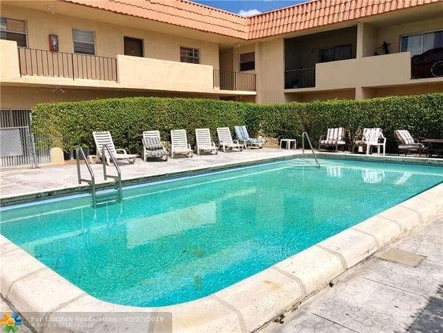660, Coral Springs, FL, 33065 - Photo 2