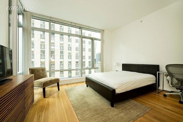8746, New York, NY, 10036 - Photo 2
