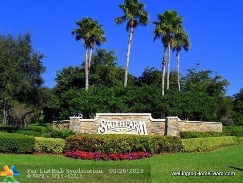2206, Lake Worth, FL, 33467 - Photo 1