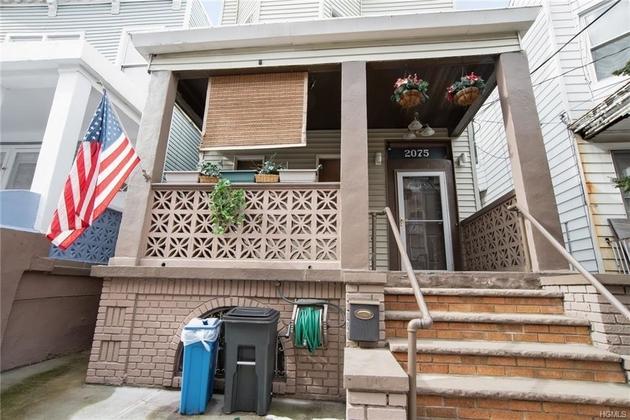 3727, Bronx, NY, 10457 - Photo 2