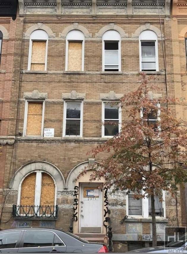 8624, Brooklyn, NY, 11237 - Photo 1