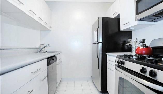 4889, New York, NY, 10280 - Photo 2