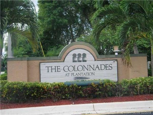 931, Plantation, FL, 33324 - Photo 1