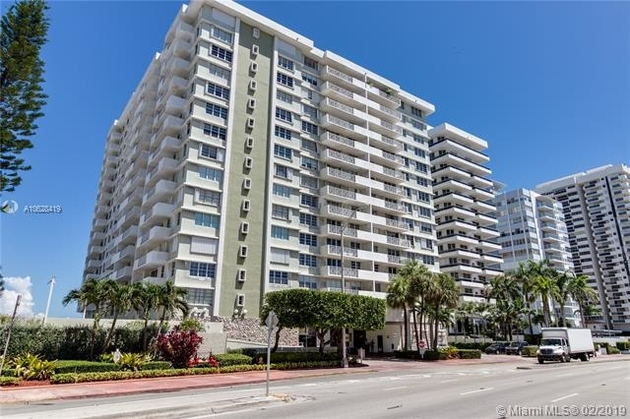 4166, Miami Beach, FL, 33140 - Photo 1