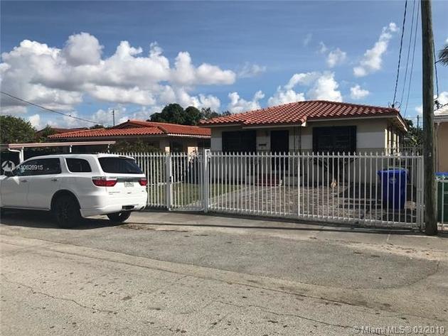 1747, Miami, FL, 33126 - Photo 2