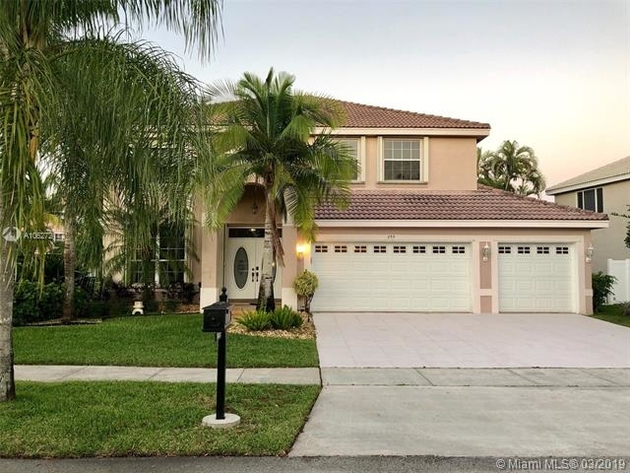 2902, Pembroke Pines, FL, 33029 - Photo 2