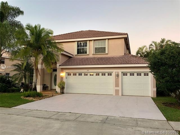 2902, Pembroke Pines, FL, 33029 - Photo 1