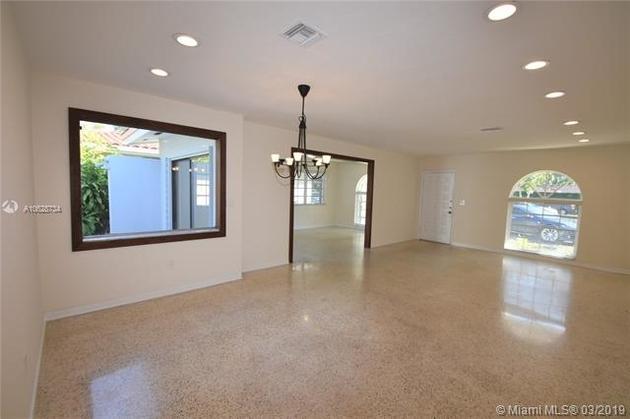 2806, Coral Gables, FL, 33146 - Photo 1