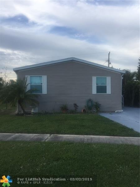 793, Boynton Beach, FL, 33436 - Photo 1