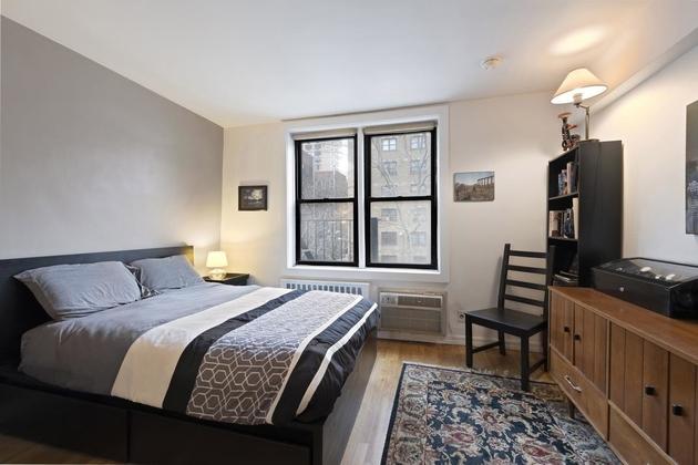 2467, New York, NY, 10016 - Photo 2
