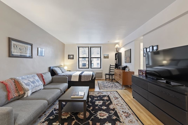 2467, New York, NY, 10016 - Photo 1