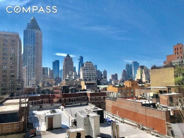 2902, New York, NY, 10019 - Photo 2