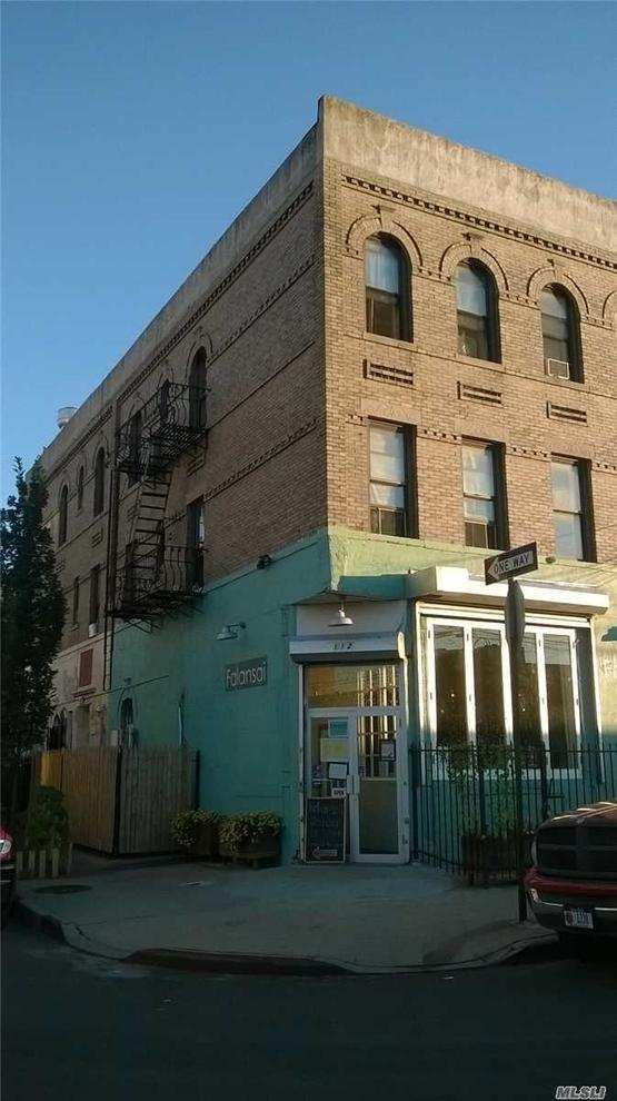 14070, Brooklyn, NY, 11237 - Photo 2
