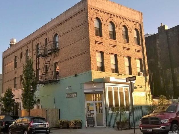 14070, Brooklyn, NY, 11237 - Photo 1