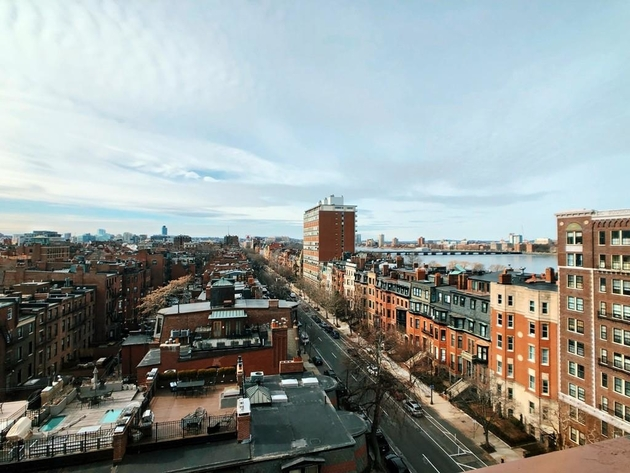 10000000, Boston, MA, 02116-1210 - Photo 2