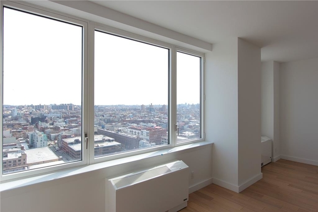 3723, Brooklyn, NY, 11249 - Photo 1