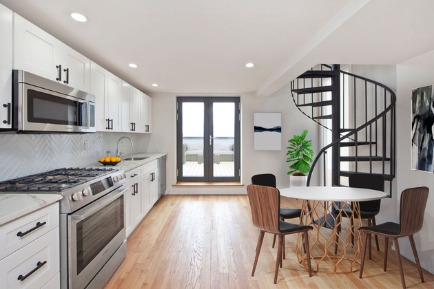 6386, Brooklyn, NY, 11222 - Photo 2