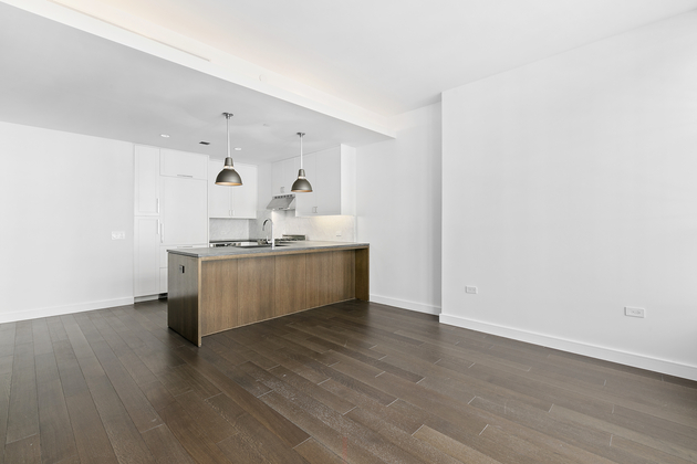 8427, Brooklyn, NY, 11231 - Photo 2