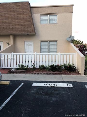 1047, Margate, FL, 33063 - Photo 1