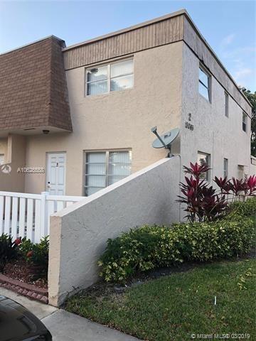 1047, Margate, FL, 33063 - Photo 2