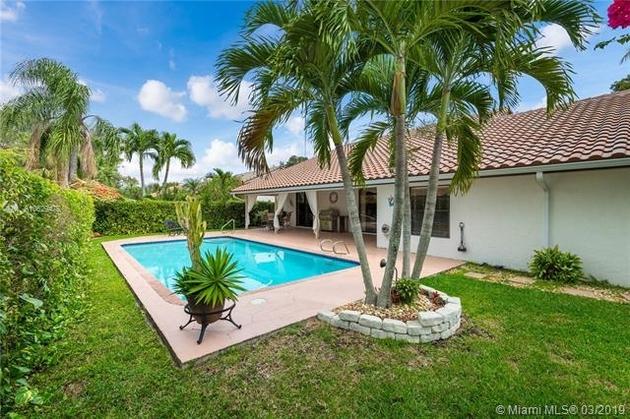 2823, Plantation, FL, 33322 - Photo 2