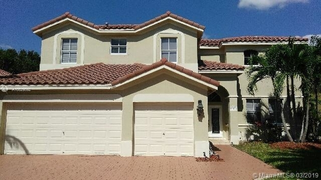 2951, Miramar, FL, 33027 - Photo 1