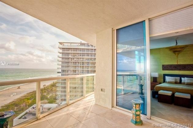 8092, Miami Beach, FL, 33140 - Photo 1